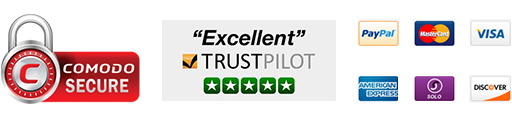 trustpilot_excellent