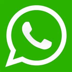 WhatsApp MDD