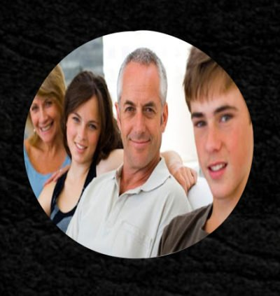 preparing your teenager for life