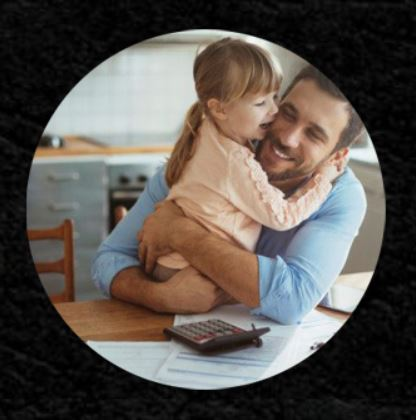 Coparenting package