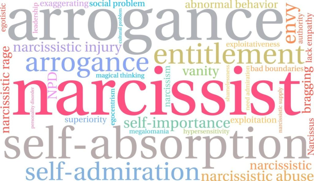 Funny narcissist quotes 12 Inspiring