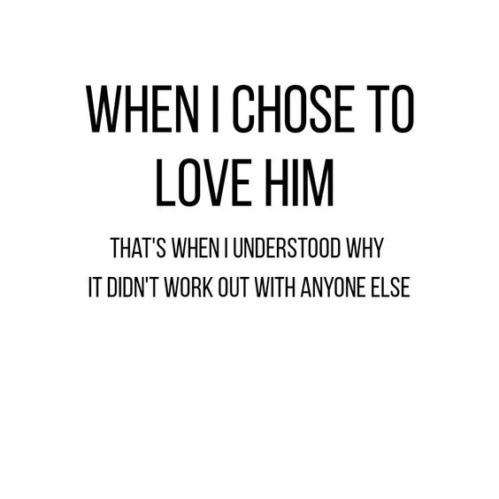Romantic words for him most 72 Best