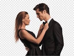 Led relationship rules female FLR World