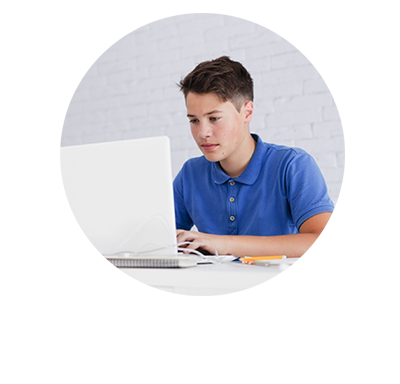 student-advice-package